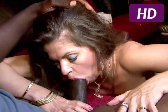 Gamle bestemor Lesbisk porno