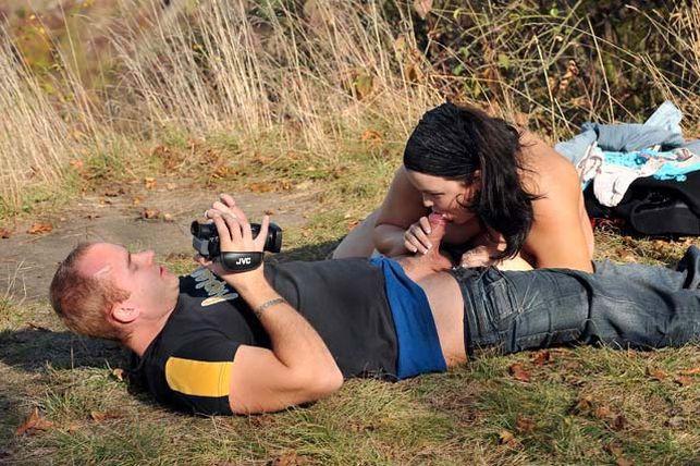 nahý prachy eroticka videa