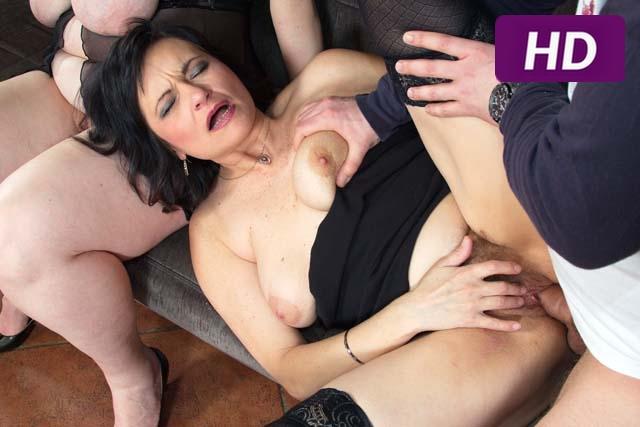 toppen porno film sex hong kong