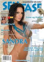 SEXTASE - 2014-09